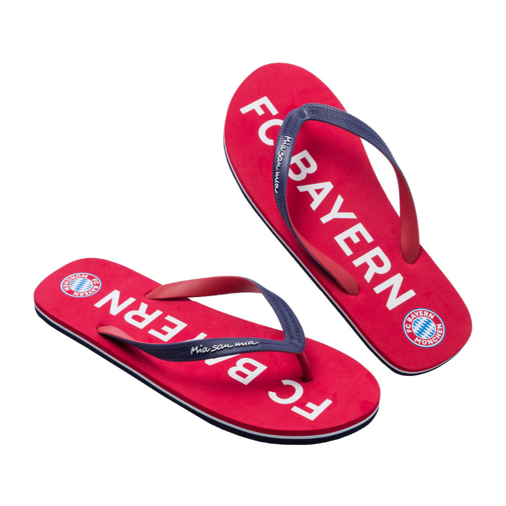 FC Bayern München Fanartikel Fußball
