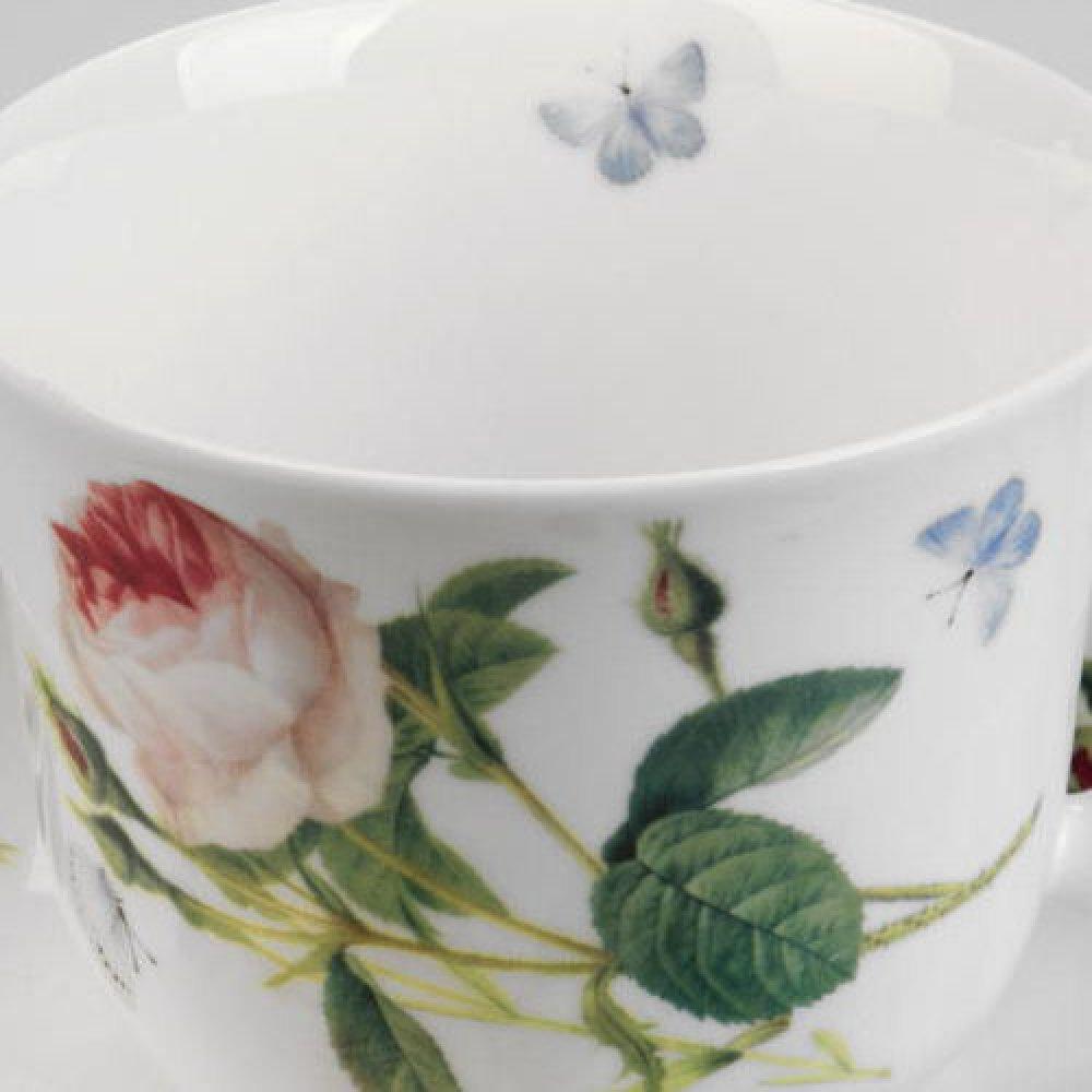 jumbotasse palace garden roy kirkham 299246 geschenke korber. Black Bedroom Furniture Sets. Home Design Ideas